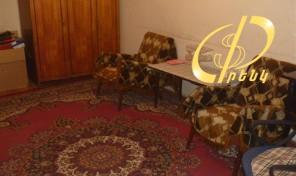 Բնակարան Երևանում.Կոդ 0540