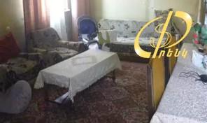 Բնակարան Երևանում, կոդ 0600