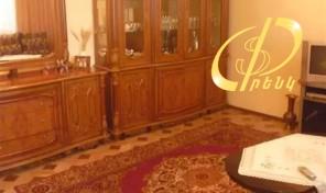 Բնակարան Երևանում,կոդ  0599