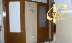 Բնակարան Երևանում,կոդ  0598