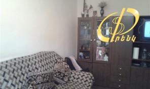 Բնակարան Երևանում, կոդ 0602