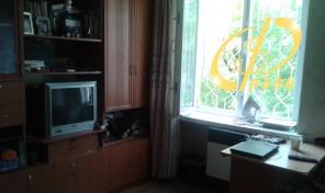 Բնակարան Երևանում, կոդ 0604