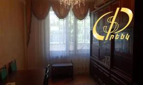 Բնակարան Երևանում, կոդ 0607