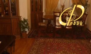 Բնակարան Երևանում, կոդ 0608