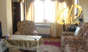 Բնակարան Երևանում. Կոդ 0568