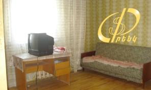 Բնակարան Երևանում. Կոդ 0595