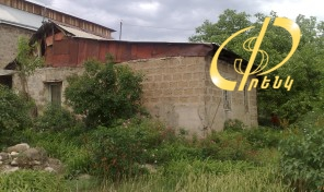 Առանձնատուն Պռոշյան գյուղում. Կոդ  0566