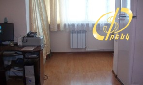 Բնակարան Երևանում. Կոդ 0576