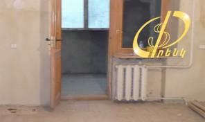 Բնակարան Երևանում, կոդ 0612