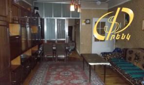 Բնակարան Երևանում, կոդ 0610