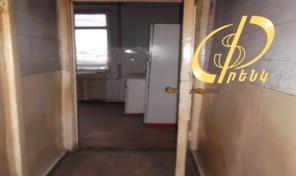Բնակարան Երևանում, կոդ-0617