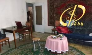 Բնակարան Երևանում,Կոդ0620