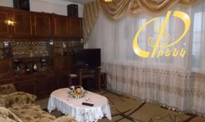 Բնակարան Երևանում,Կոդ-0618