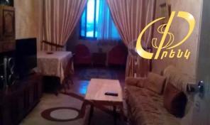 Բնակարան Երևանում,Կոդ-0693