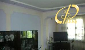 Բնակարան Երևանում,Կոդ-0692