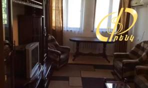 Բնակարան Երևանում,Կոդ-0653