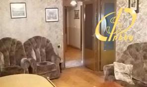 Բնակարան Երևանում,Կոդ-0654
