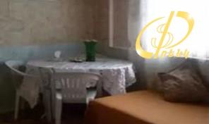 Բնակարան Երևանում,Կոդ-0670