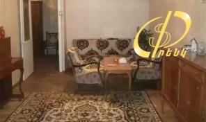 Բնակարան Երևանում,Կոդ-0685
