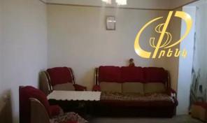 Բնակարան Երևանում,Կոդ-0695