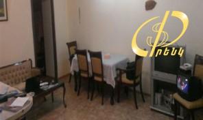 Բնակարան Երևանում,Կոդ-0701