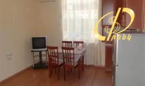 Բնակարան Երևանում,Կոդ-0669