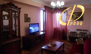 Բնակարան Երևանում, Կոդ-0639