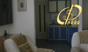 Բնակարան Երևանում,Կոդ-0655