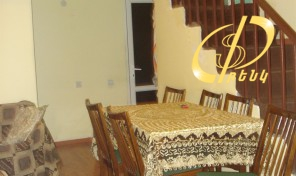 Բնակարան Երևանում,Կոդ-0633
