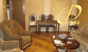 Բնակարան Երևանում,Կոդ-0631