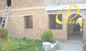 Առանձնատուն Երևանում,Կոդ-0632