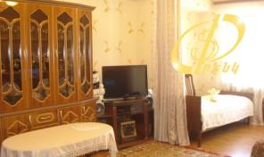Բնակարան Երևանում,Կոդ-0624