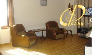 Բնակարան Երևանում,Կոդ-0623