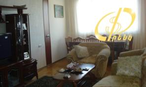 Բնակարան Երևանում,Կոդ-0635