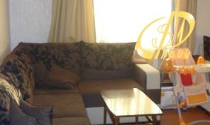 Բնակարան Երևանում,Կոդ-0634