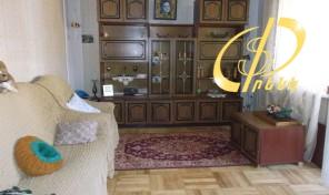 Բնակարան Երևանում,Կոդ-0676