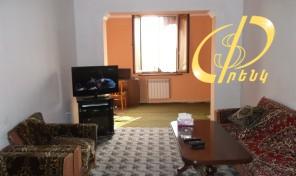 Բնակարան Երևանում,Կոդ-0677
