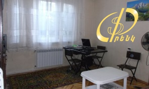 Բնակարան Երևանում,Կոդ-0628