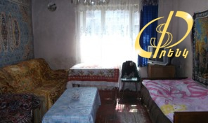 Բնակարան Երևանում,Կոդ-0629