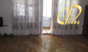 Բնակարան Երևանում, Կոդ-0651