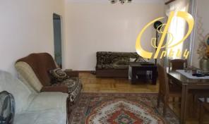 Բնակարան Երևանում,Կոդ-0673