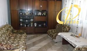 Բնակարան Երևանում,Կոդ-0675