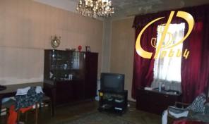 Բնակարան Երևանում,Կոդ-0643