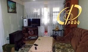 Բնակարան Երևանում,Կոդ-0645