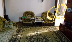 Բնակարան Երևանում,Կոդ-0644