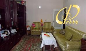 Բնակարան Երևանում,Կոդ-0696