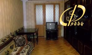 Բնակարան Երևանում,Կոդ-0702