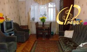 Բնակարան Երևանում,Կոդ-0704