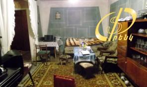 Բնակարան Երևանում,Կոդ-0703