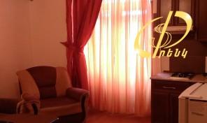 Բնակարան Երևանում, Կոդ-0641